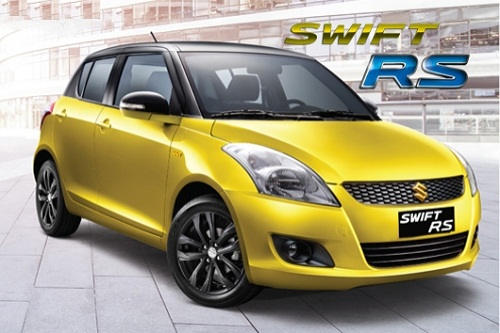 suzuki-swift-RS-mau-vang