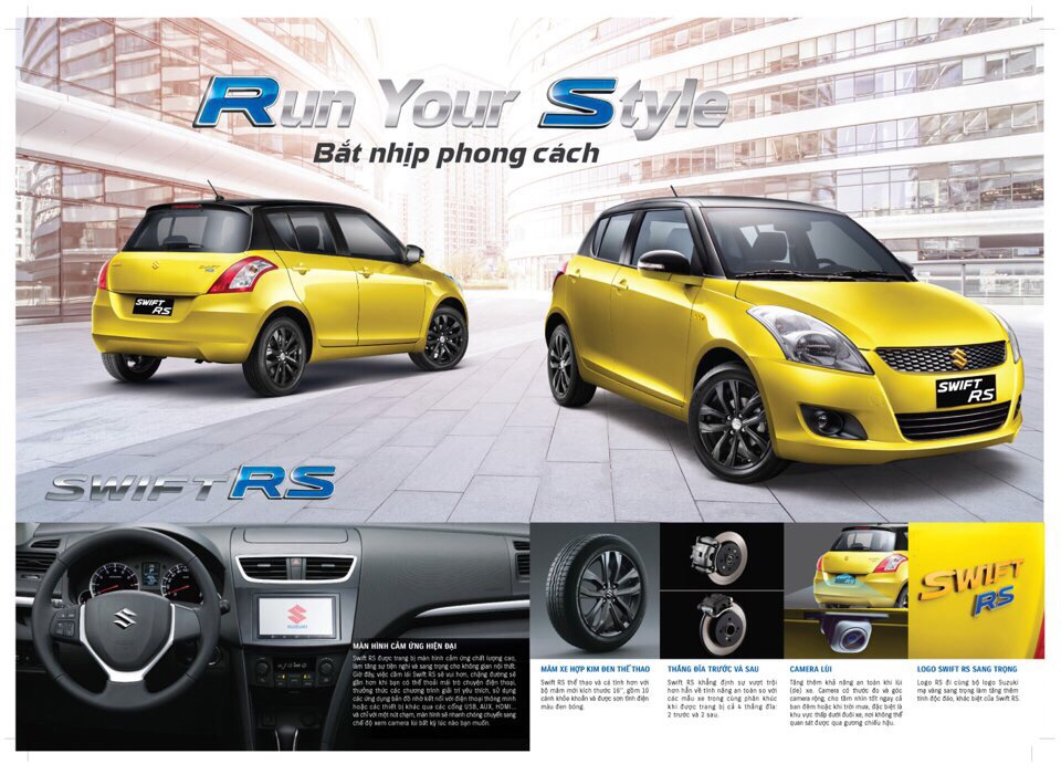 suzuki-swift-ban-RS