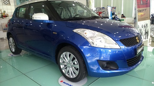 suzuki-swift-xanh-2017