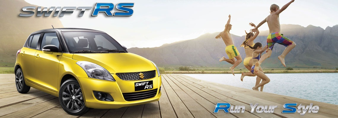 swift-rs-suzukicaugiay.vn.jpg
