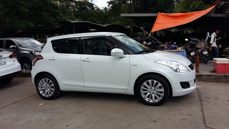 suzuki-cau-giay-ban-suzuki-swift-ve-nghe-an