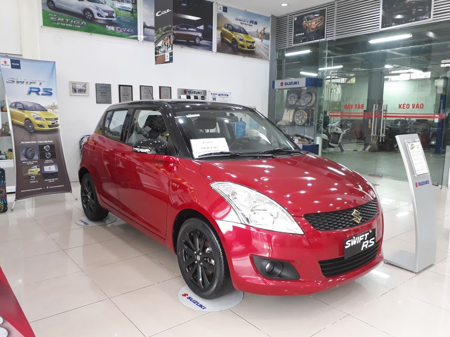 suzuki-swift-do-suzukicaugiay, vn